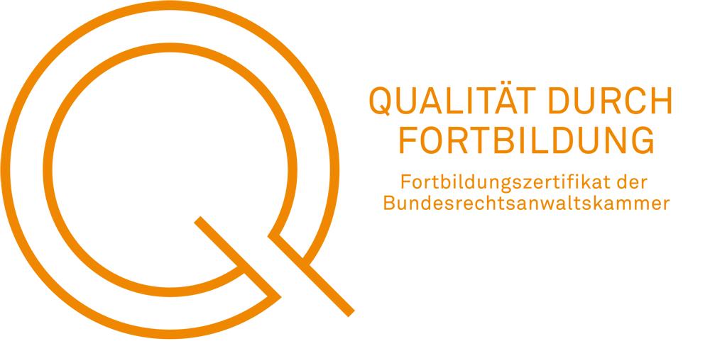 Q_signet_orange_QUER
